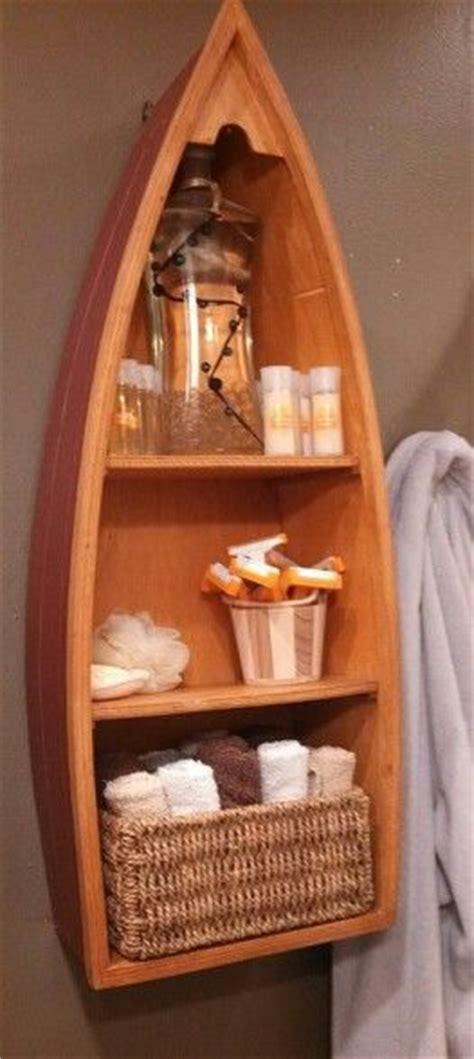 boat shelf ideas  pinterest nautical boy