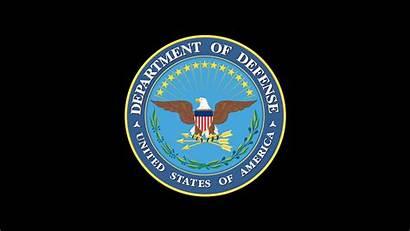 Dod Security Agency National Desktop Wallpapers Backgrounds