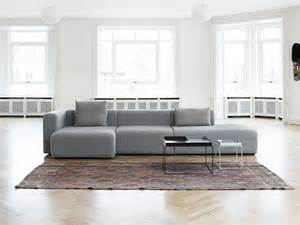 hay sofa buy the hay mags modular sofa at nest co uk