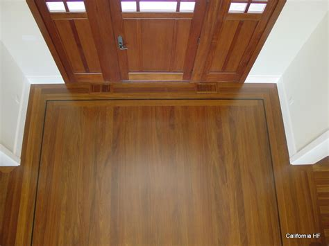 hardwood flooring installers in oakville burlington