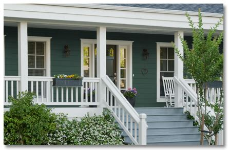Benjamin Moore Deck Stain Colors by Stain Colors For 2014 House Painting Tips Exterior