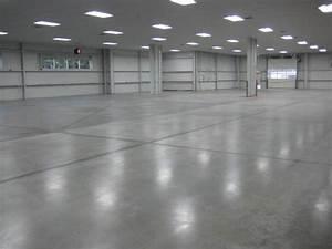 Garage Fleury : b ton imprim technologie pour surfaces exterieurs ~ Gottalentnigeria.com Avis de Voitures