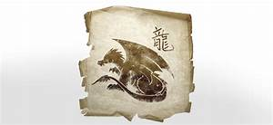 Horoskope Berechnen : chinesische sternzeichen norbert giesow ~ Themetempest.com Abrechnung
