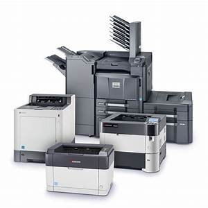printers products kyocera document solutions With document copier