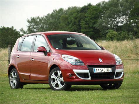 meilleur voiture occasion rapport qualité prix monospace 7 places meilleur rapport qualit 233 prix
