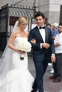 contrat photographe mariage le magnifique mariage de kris letang et catherine laflamme 25stanley