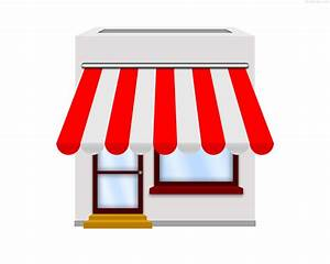 Shop icon | PhotosInBox