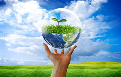 industry launches global sustainability principles