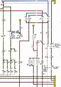 1986 930 Fuel Pump Wire Diagram