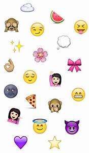52 best images about Emoji on Pinterest