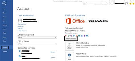 Office 365 Keygen by Microsoft Office 365 Product Key Updated Working