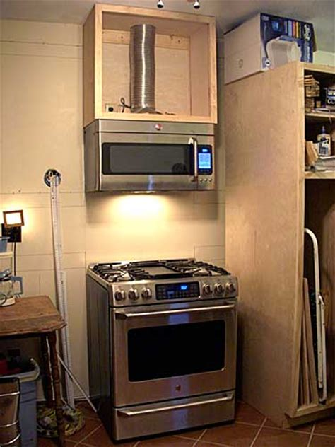 microwave kitchen cabinet the range microwave cabinet bestmicrowave 4121
