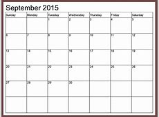 Printable 2014 Calendar With Canadian Holidays Calendar