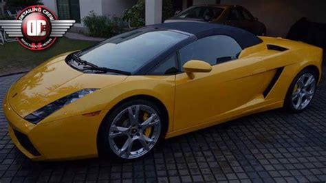 Sports Cars by Sports Cars Collection From Pakistan