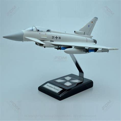 Eurofighter-typhoon-german-air-force-model-fd14-1402l1
