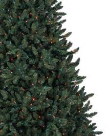Prelit Christmas Tree Pop Up by 9 Ft Christmas Tree Fiorentinoscucina Com