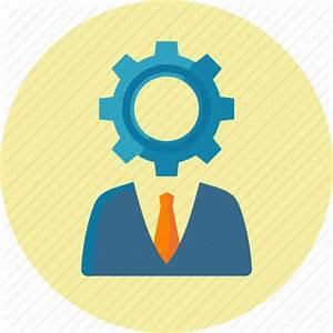 Consultant, customer service, search engine optimization ...