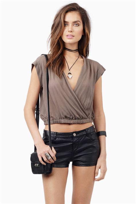 open blouse pics coral blouse orange blouse open back blouse 34 00
