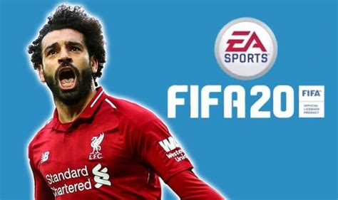 While the mode incorporates the same engine as previous versions of fifa, it now emphasizes individual skill over tactical play. FIFA 20 MacBook OS X Version - Download Now DMG