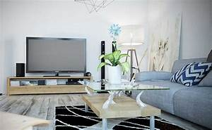 Various Helpful Picture of Living Room Color Ideas
