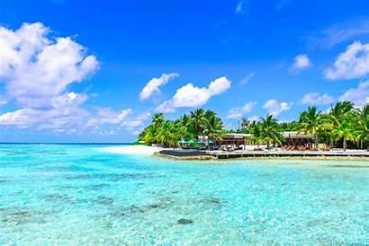 Beach Villa Fantasy Beachnut Jamaica Jamaican
