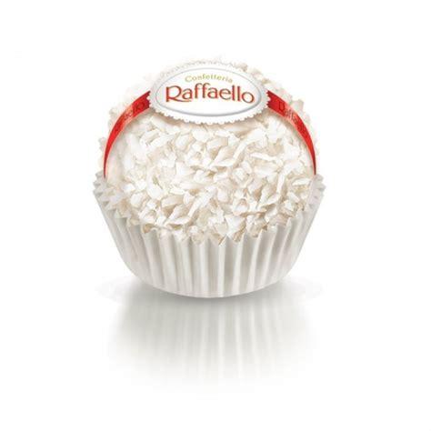 Ferrero Raffaello Delicate