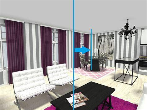 5 Tips For Great 3d Interior Design Photos  Roomsketcher Blog