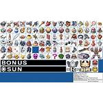 Sheet Icons Spriters Resource Disgaea Previous Pc