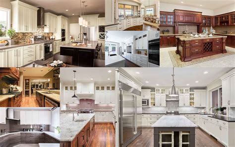cabinet transformations fayetteville reviews kitchen cabinet refacing refinishing fayetteville