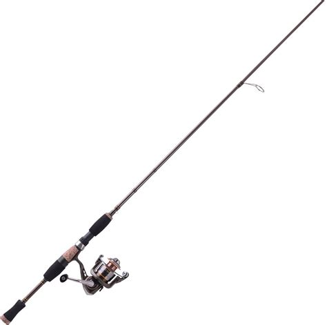Fishing Rod Under 200