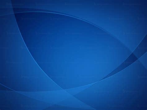 blue background designs blue background backgroundsy com