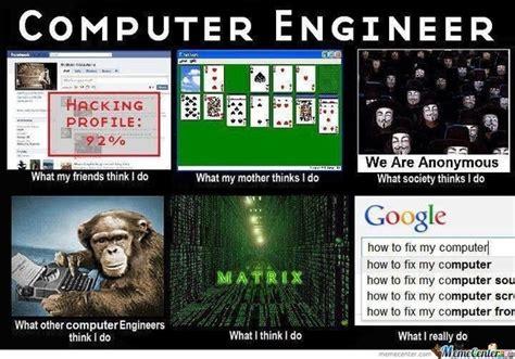 Computer Science Memes - computer science memes on meme guy