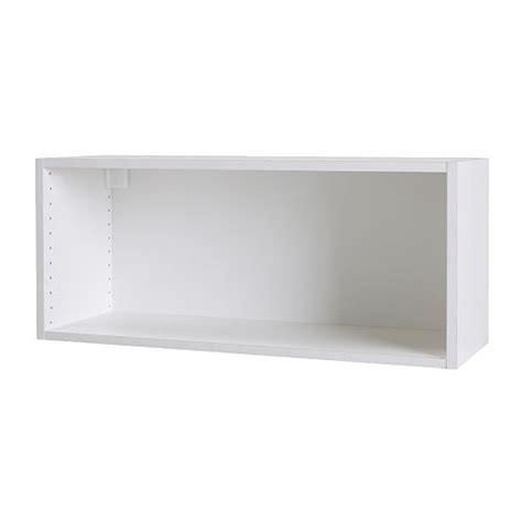 Ikea White Wall Cabinets by Kitchens Kitchen Supplies Ikea