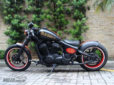 moto honda shadow 600 vt c 2004 r moto honda shadow 600 vt c 2003 r 000 00 motos moto shadow honda shadow motos