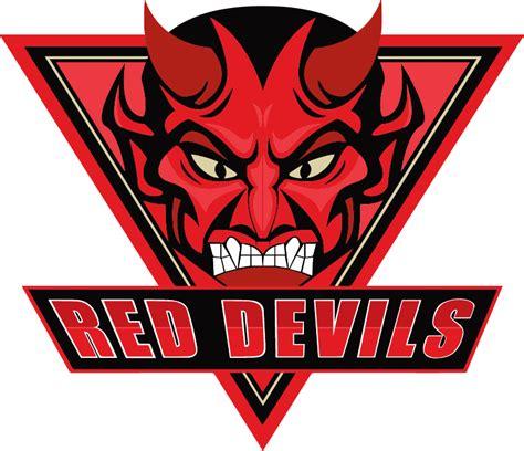 ravenswood red devils basketball friday night  wv