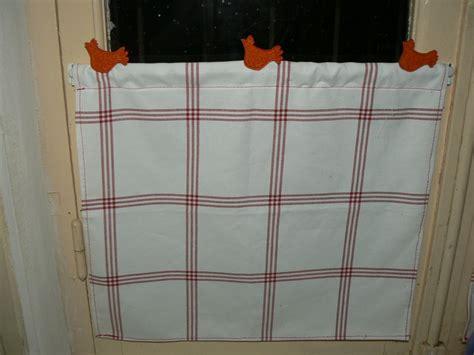 rideaux de cuisine ikea 28 images rideaux pour cuisine