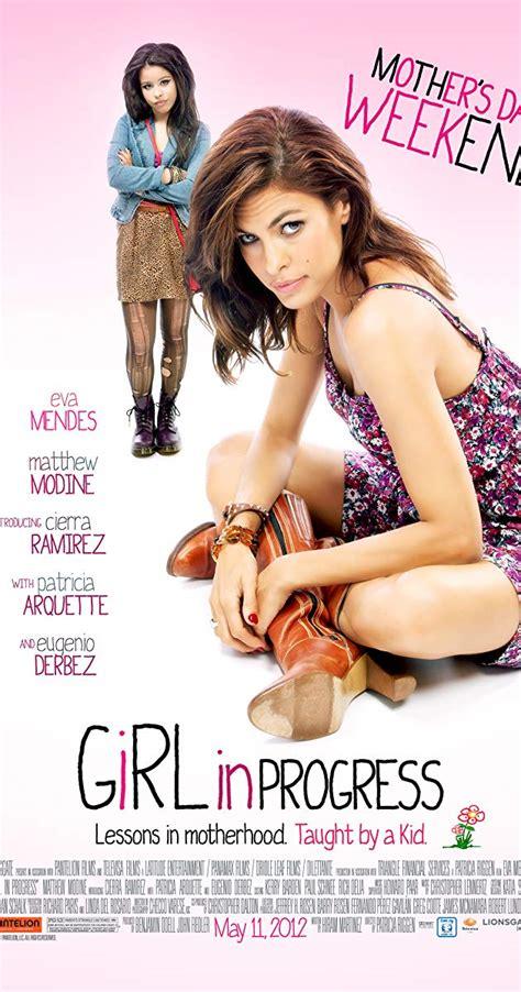 Good Movies For Adults  Teenage Lesbians