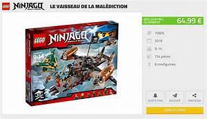 Avenue De La Brique : avenue de la brique comparateur de prix lego ~ Melissatoandfro.com Idées de Décoration