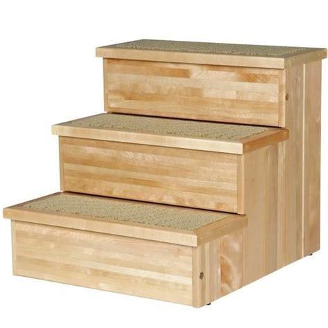 escalier 3 marches bois escalier 3 marche bois sur enperdresonlapin