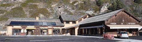 centrales villageoises queyras ares solar