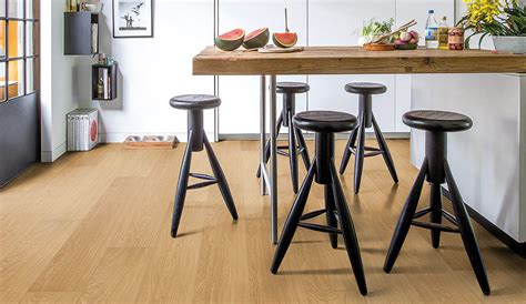 Choose The Perfect Kitchen Flooring Transfer Tub Bench Bamboo Benches Entrance Coat Rack Meditation Canada Shoe Storage With Seat Sports Seats Power Supplies Indoor Plant