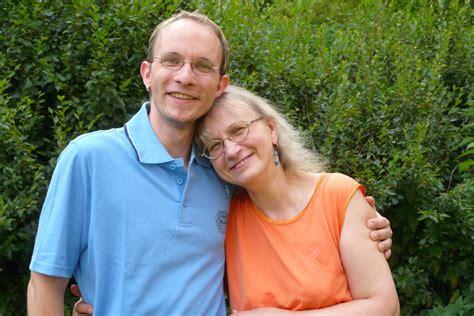Schwiegertochter gesucht 2016 – Heiko und Mutter Sigrid