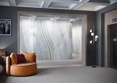 Tecnografica Panels Decorative Wall Backlit Italian Produces