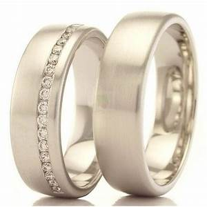 95 best images about bride groom wedding rings on With matching wedding rings for bride and groom