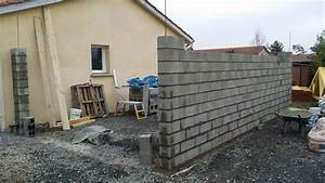 cout de construction d un garage co t de construction d With cout pour construire un garage