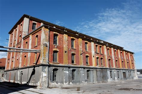 certainty environmental asbestos lead paint abatement