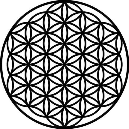 mandala flor de la vida tatuajes disenos dibujos  colorear de rosa celta mandalas