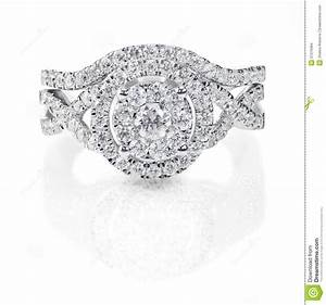 bridal sets bridal sets on payment plans With wedding ring sets payment plans