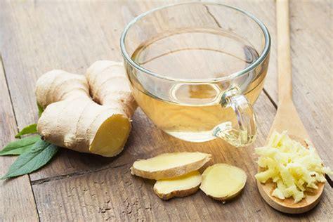 le gingembre en cuisine le gingembre votre allié beauté manger méditerranéen