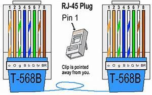 Cat5e To Rj11 Plug Wiring Diagram : paths fiber optics cat5e cat6 plenum rated cable lock ~ A.2002-acura-tl-radio.info Haus und Dekorationen